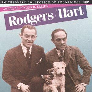 richard rodgers and rogers lyricist lorenz Rodgers, richard richard rodgers collection 1917 the musical was written with lyricist lorenz hart and book by richard - fields, herbert - hart, lorenz.